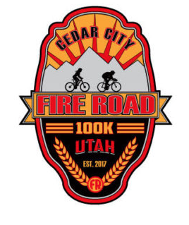 Fire Road Cycling