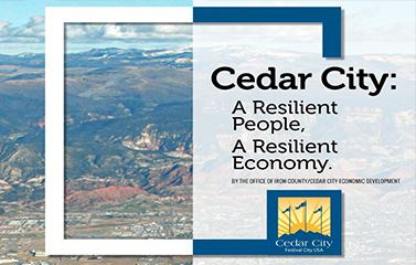 cedar-city-article