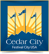 Cedar City, UT - Official Website