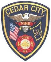 CCFD patch