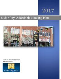 Cedar-City-Affordable-Housing-Plan---pic