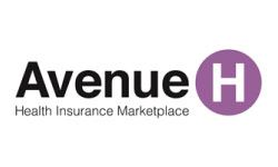 Avenue-H Health Insurance Marketplace