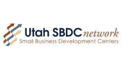 Utah Small Business Development Centers Network