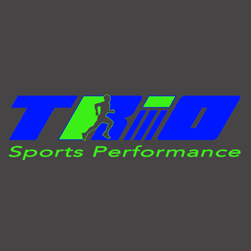Trio Sports Performance